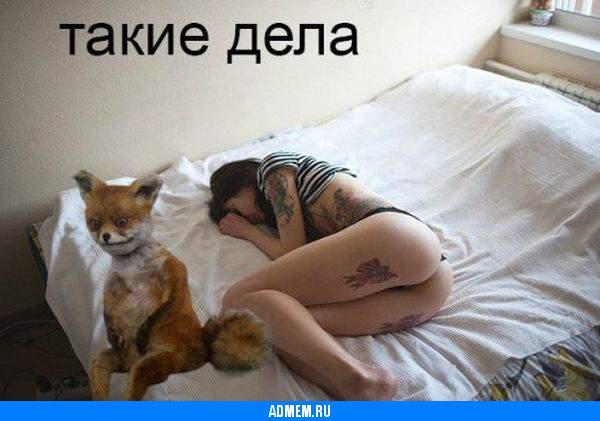 Бесплатное русское порно смотреть  Super novinki