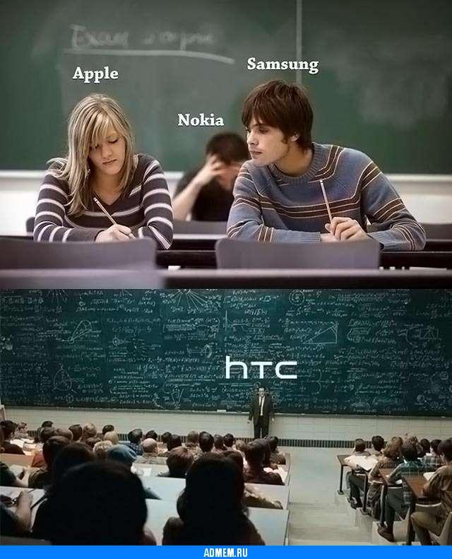 Apple телефоны нокиа самсунг мемы