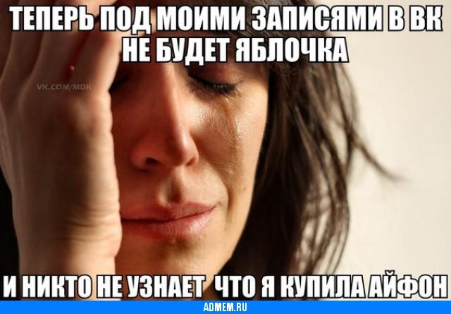 Спасибо! считаю, секс вебка сейчас онлайн вариант похожи эксперта )))