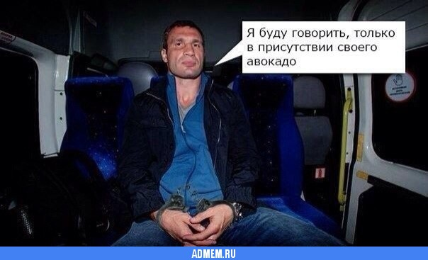 вконтакте google ru